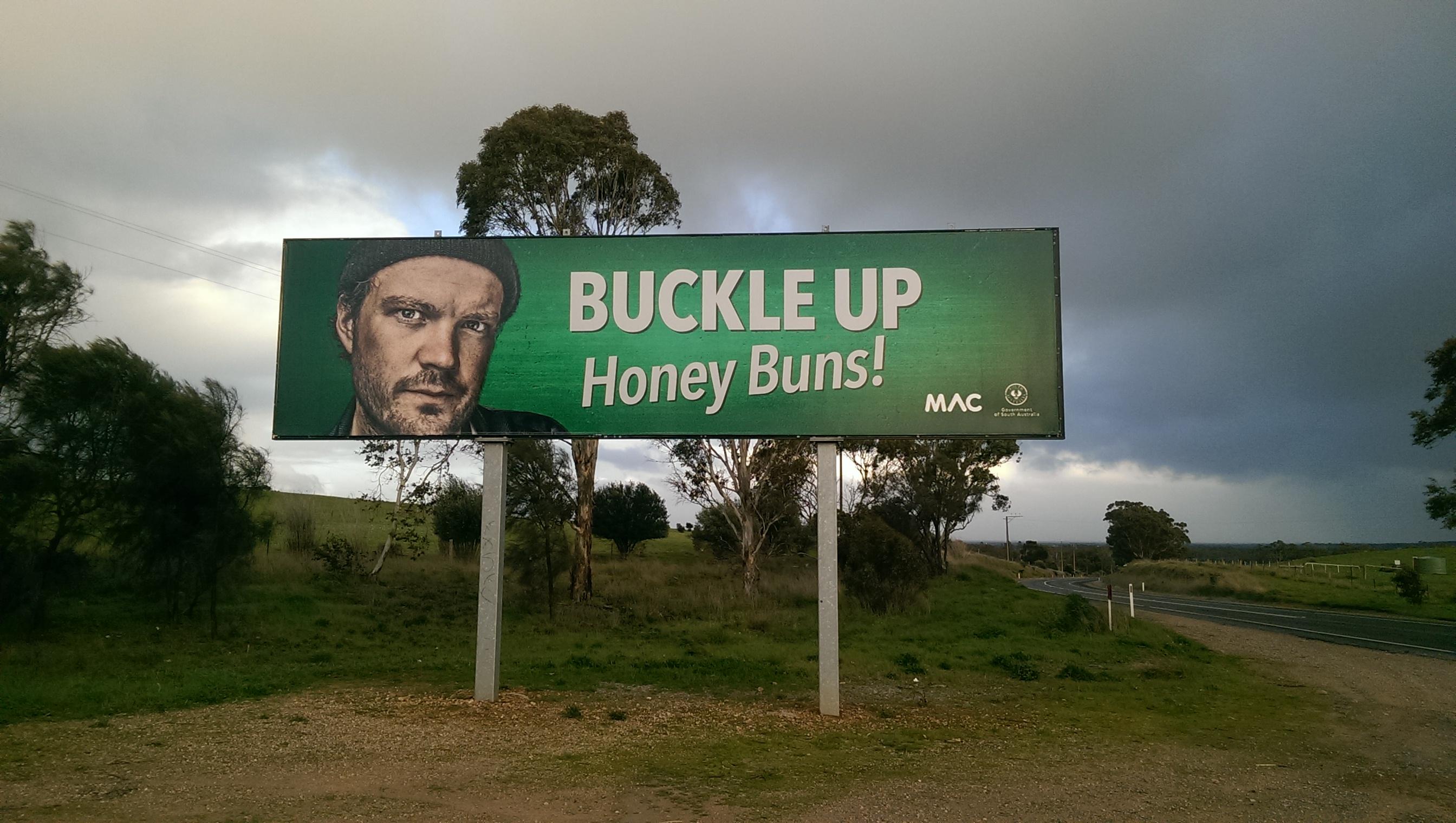 #Adelaide Hills