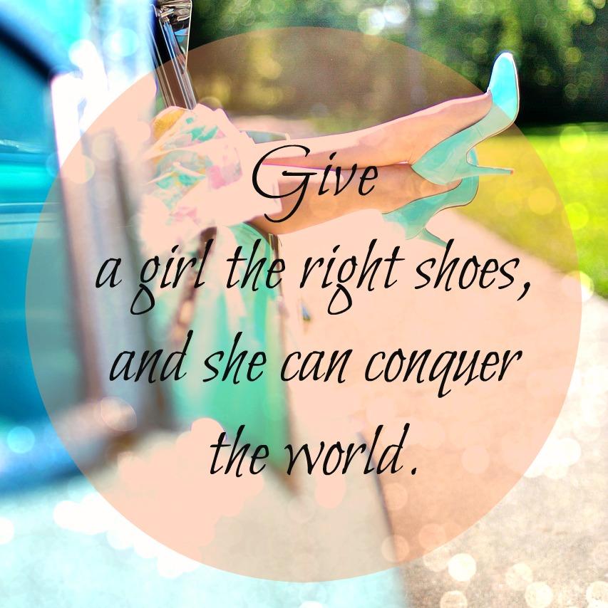 #Monroe #quote