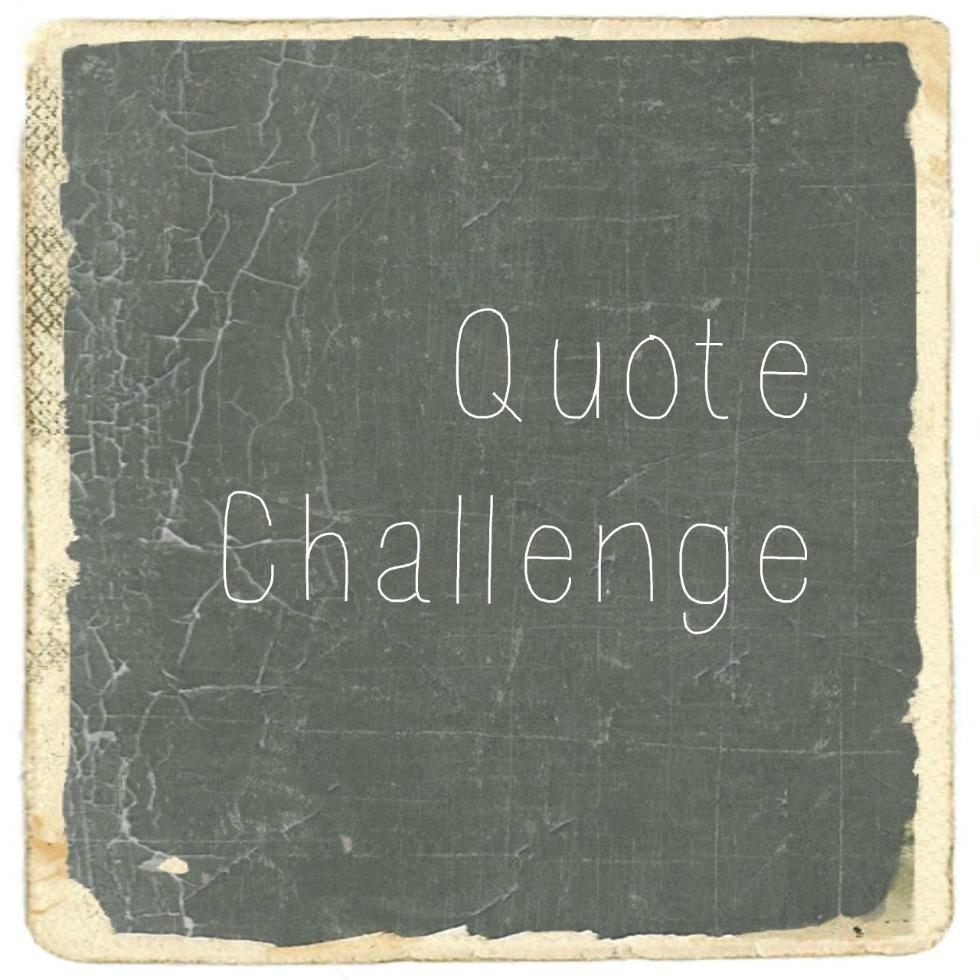 #quote #procrastinating