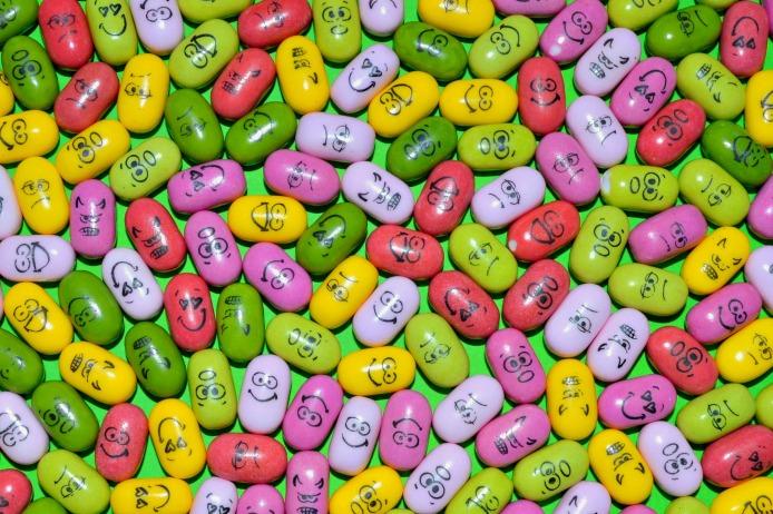 #Tic tac #mints #tacky