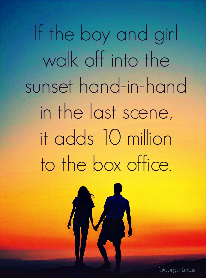 #sunset #quote #Oscar's