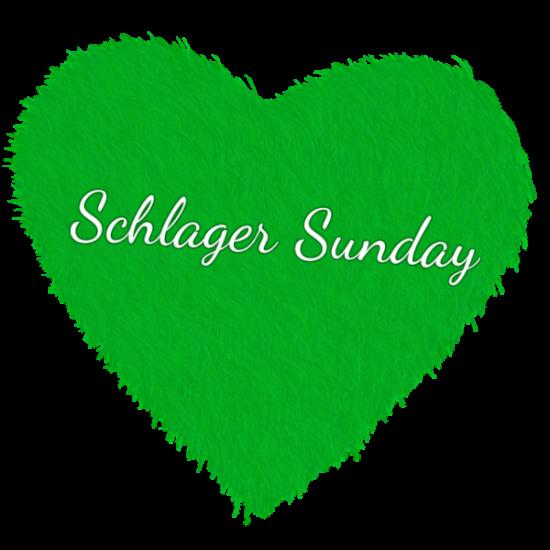 be kitschig blog the grass wont pay no mind schlager valentines