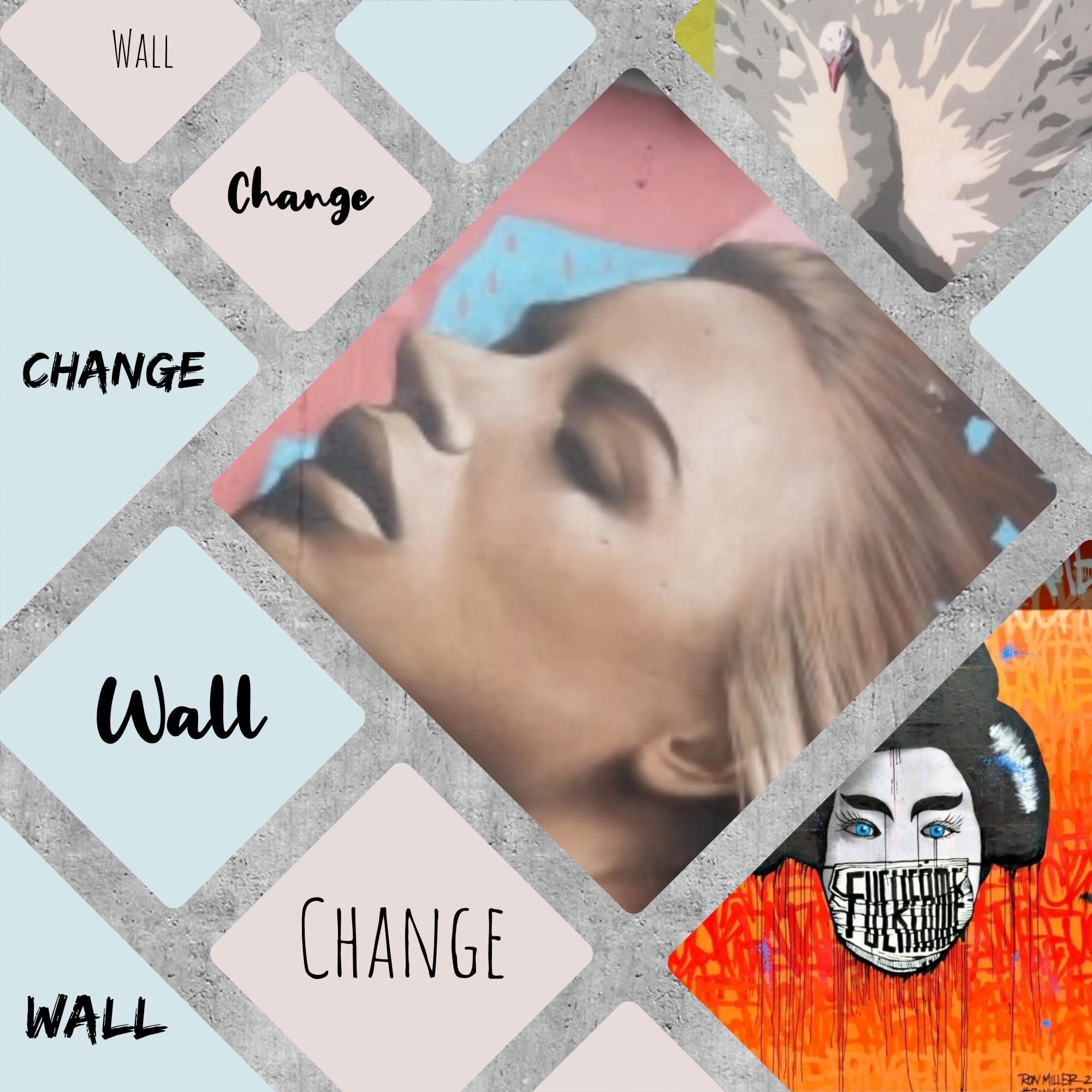 Changing Walls Mauerfall Berliner Mauer be kitschig blog oktober 3 0ctober