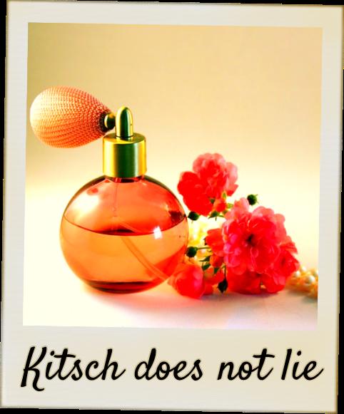 MATEI-CĂLINESCU-Kitsch-does-not-lie-be-kitschig-blog