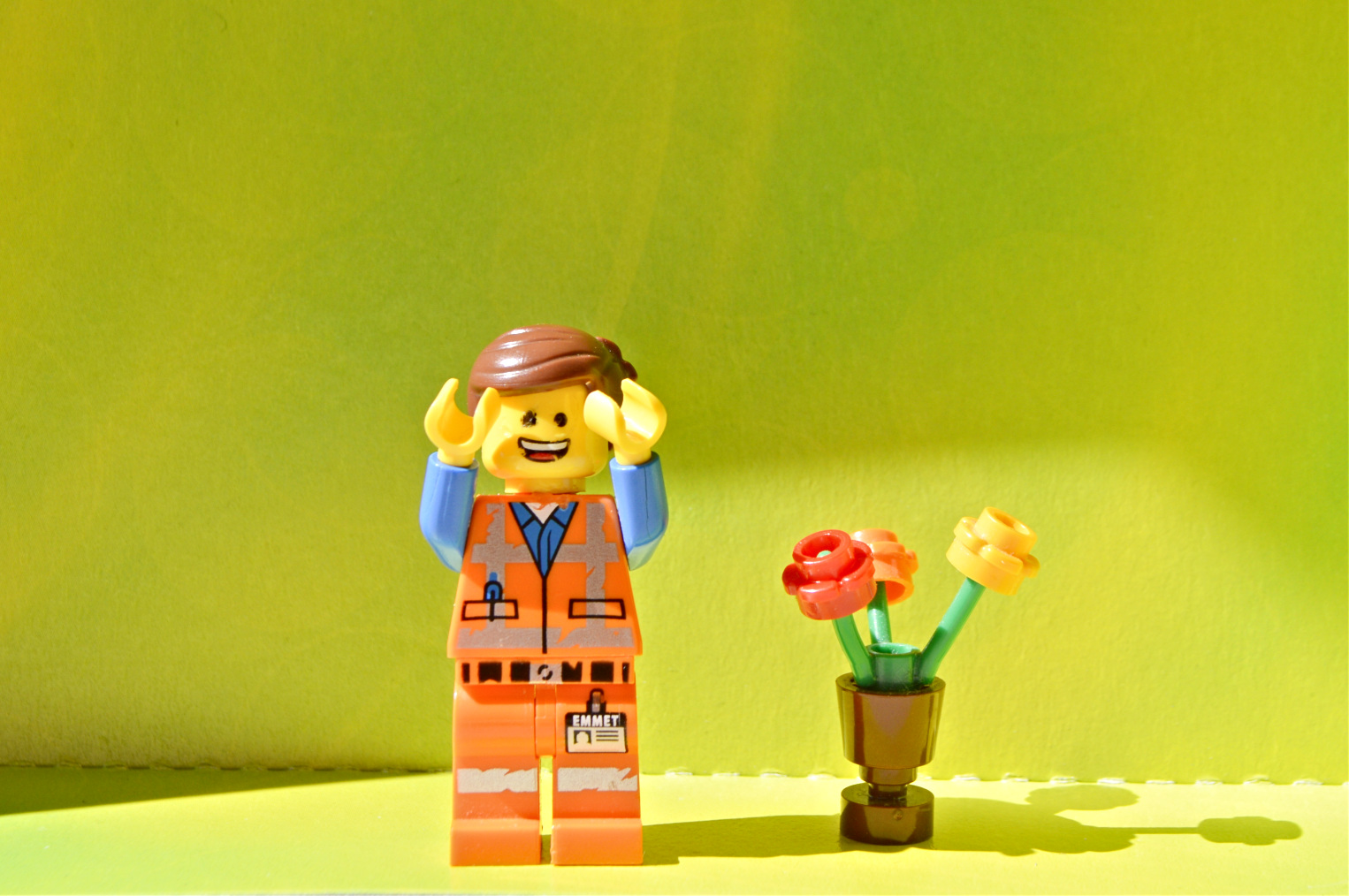 Schlager Sunday Everything is Awesome be kitschig blog