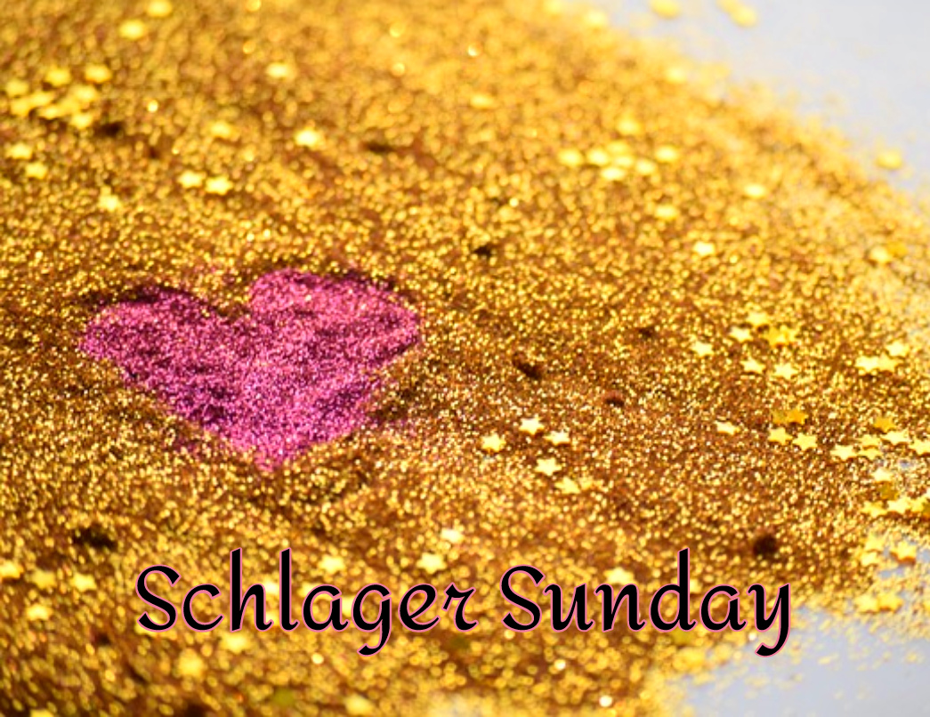 Schlager Sunday Bufola Springfield For What it's worth be ktschig blog