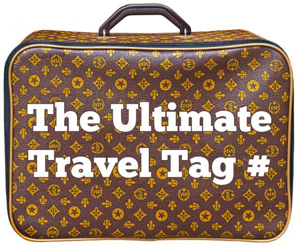 be kitschig blog the ultimate travel tag