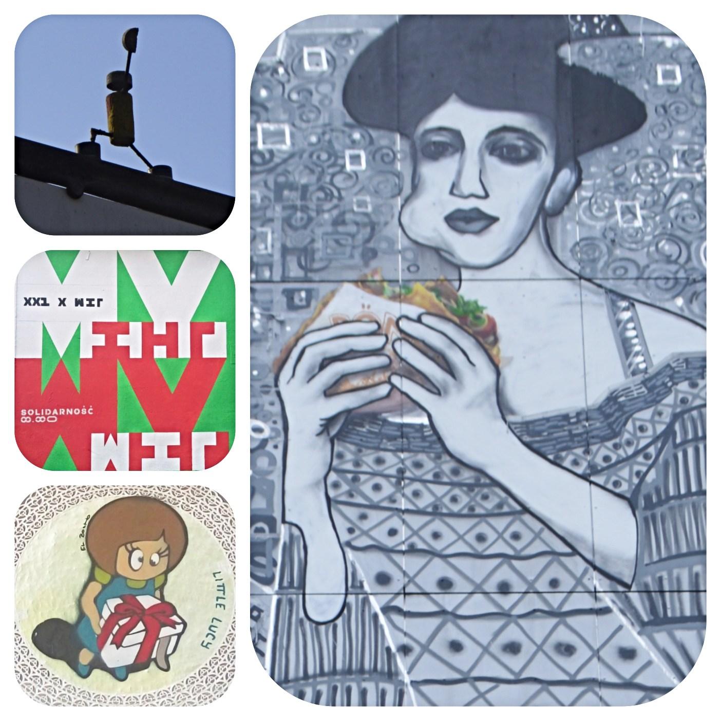 streetart postcards from berlin #20 be kitschig blog