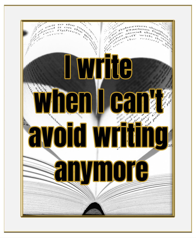 Aleksandar Hemon Quote about writing bekitschig blog