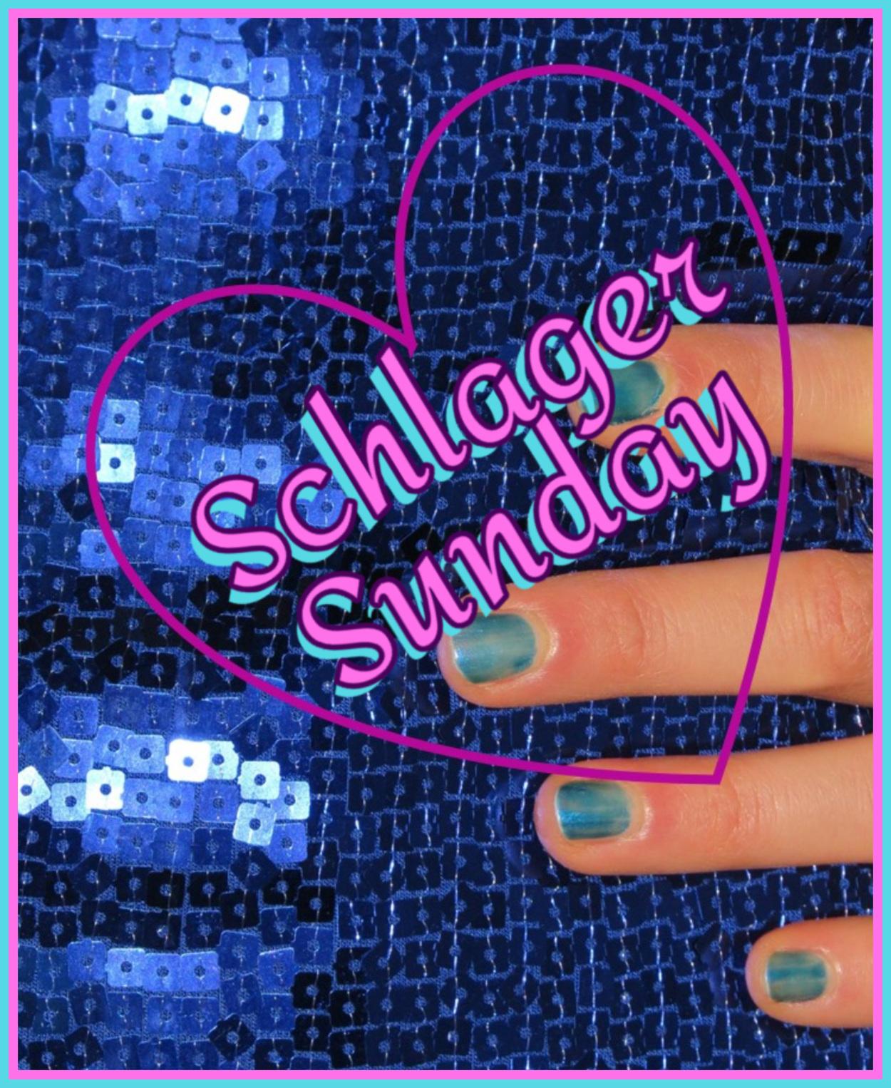 Eurovision Littel Big Uno Schlager Sunday bekitschig blog