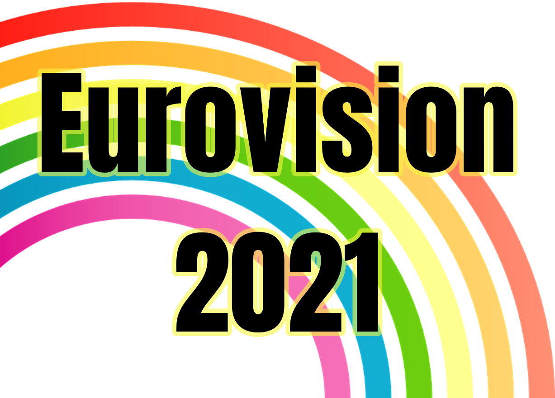 Grand Prix Eurovision 2021 bekitschig blog